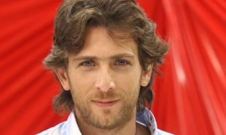 Θανάσης Πάτρας: «Σκορδά και Λιάγκας έρχονται με φόρα»
