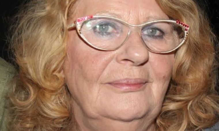 Άννα Παναγιωτοπούλου: «Όλοι χωράνε σε μια κρατική σκηνή»