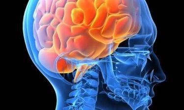 Ένα εμφύτευμα ανοίγει... «παράθυρο» στον εγκέφαλο