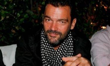Κωνσταντίνος Καζάκος: «Παλεύω για να επιβιώσω»