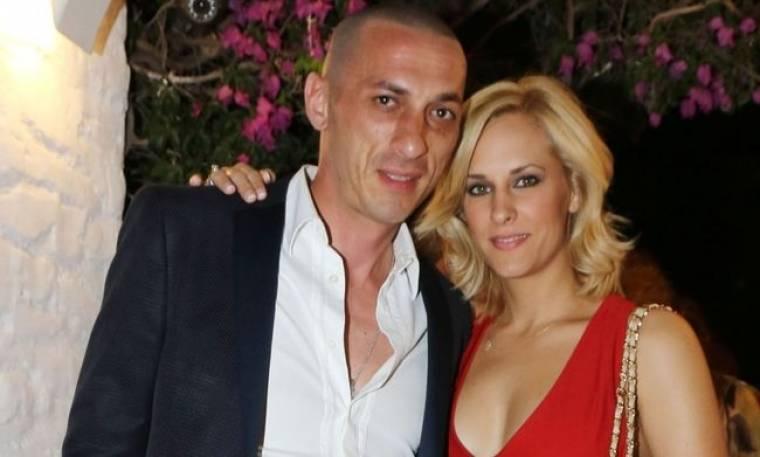 Έλενα Ασημακοπούλου: Είναι παραδοσιακή γυναίκα;