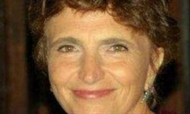 Ιταλία: Ασθενής μαχαίρωσε την ψυχίατρό του 40 φορές