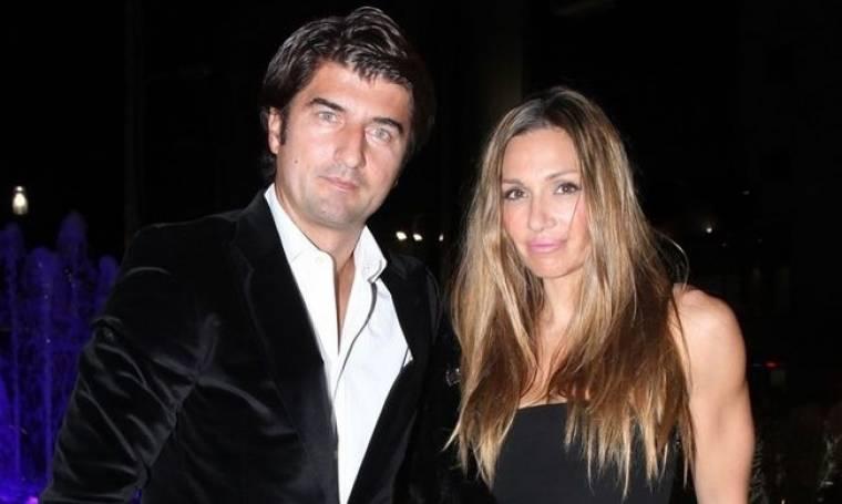 Ελένη Πετρουλάκη: «Με τον Ίλια μας συνδέουν ουσιαστικά πράγματα»