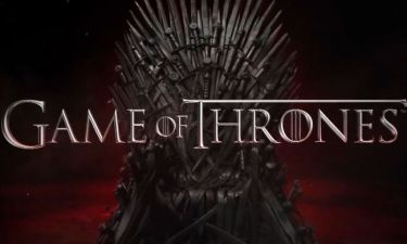 Το Games of Thrones έρχεται στο ΣΚΑΙ