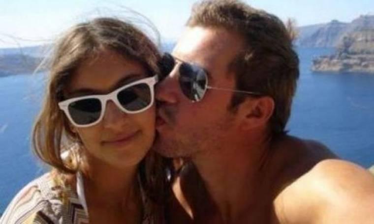 Πρέλεβιτς-Χαριτόπουλος: Γιατί χώρισαν;