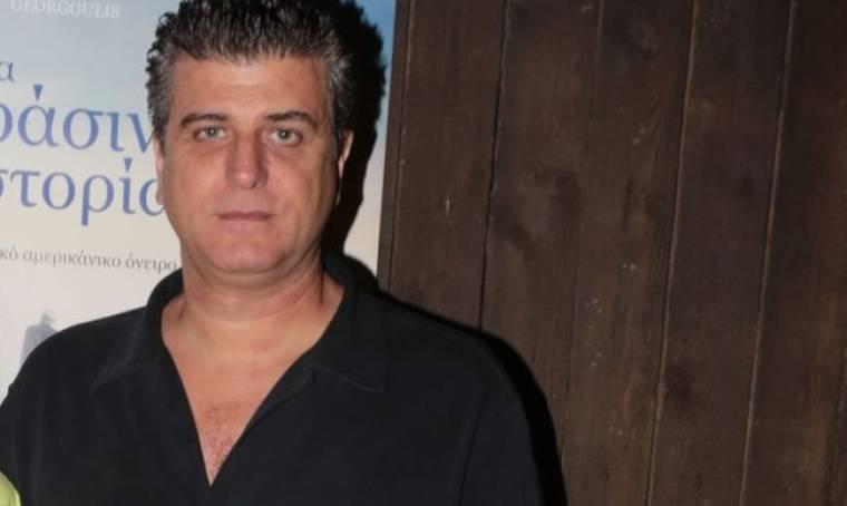 Βλαδίμηρος Κυριακίδης: «Σε κάθε εποχή έρχεται κι ένας κορεσμός»