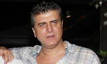 Βλαδίμηρος Κυριακίδης: «Έχω μάθει περισσότερα από τις αποτυχίες μου»