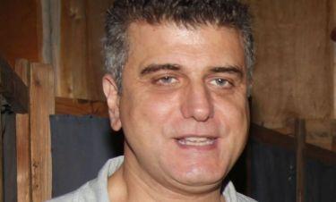 Βλαδίμηρος Κυριακίδης: «Η καλύτερη γλώσσα για μένα είναι το εισιτήριο»