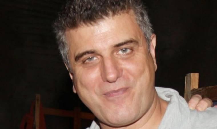 """Βλαδίμηρος Κυριακίδης: «Έχει γίνει μια νομιμοποίηση της """"κατινιάς""""»"""