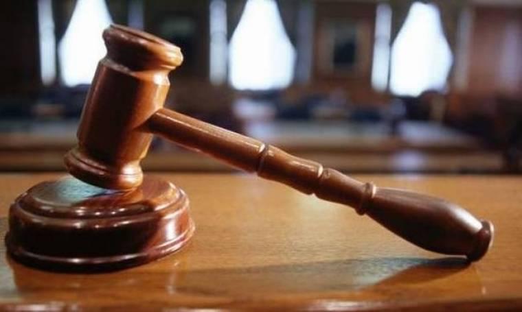Ποια αδικήματα παραγράφονται για την αποσυμφόρηση των δικαστηρίων