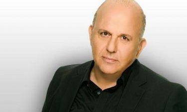 Νίκος Μουρατίδης: «Δεν έχω μια και κυνηγάω τις δουλειές με το τουφέκι»