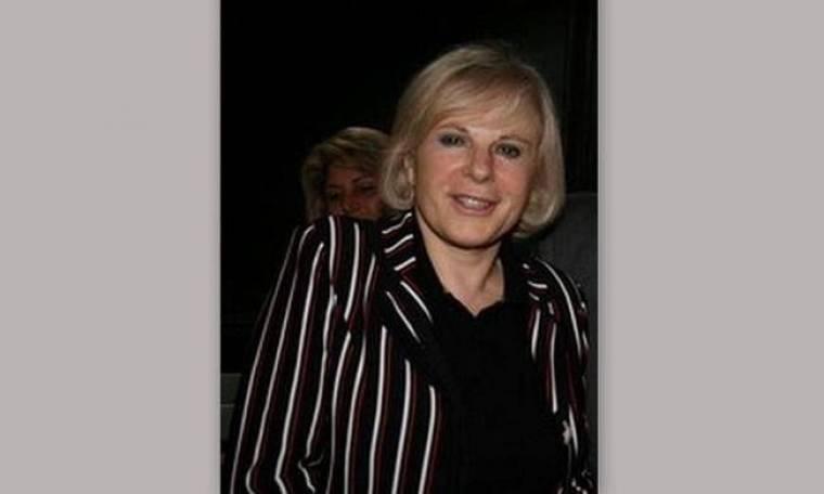 Ελένη Ροδά: «Όλα τα πέρασα ξώφαλτσα στην ζωή μου»