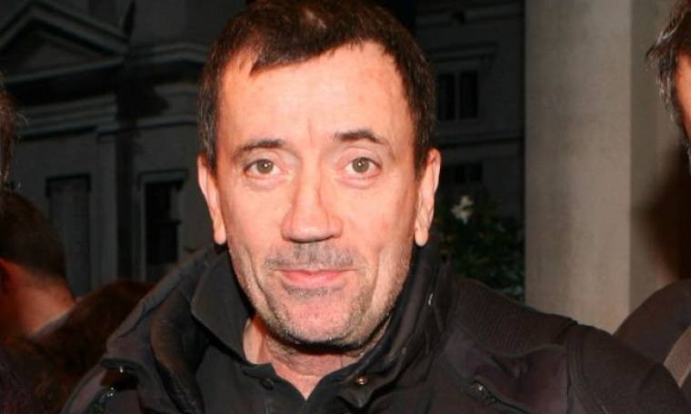 Σπύρος Παπαδόπουλος: «Υπήρχε αρρώστια στην κρατική τηλεόραση. Κακά τα ψέματα. Γίνονταν σημεία και τέρατα στην ΕΡΤ »