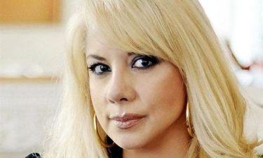 Άννα Ανδριανού: «Παλιότερα θα με γοήτευε ένας άνδρας σαν τον Μαλτέζο»