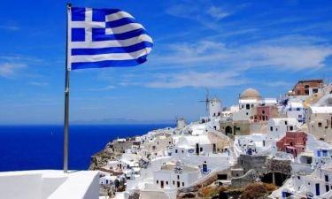 Πουλούν τα νησιά μας: Δίνουν μαρίνα της Σάμου σε Τούρκο!