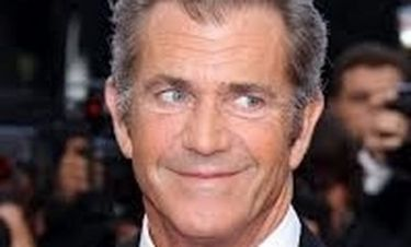 Με την αστυνομία τα έβαλε ο Mel Gibson