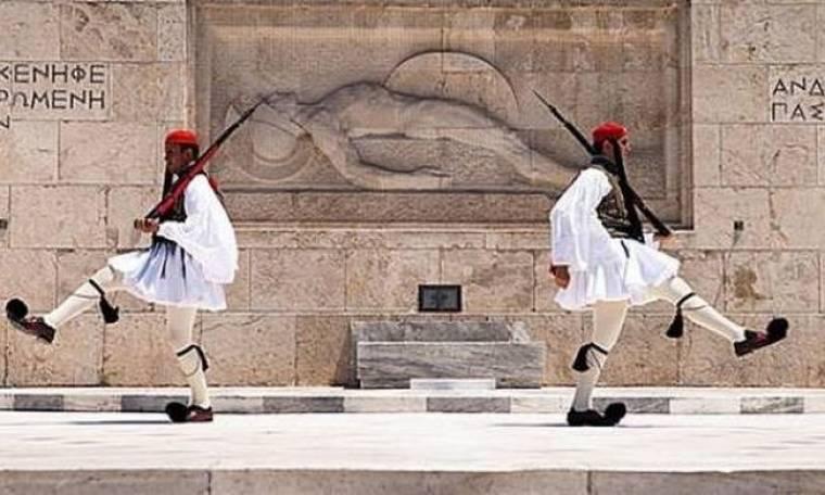 Η Ελλάδα σε αριθμούς: 20 ενδιαφέροντα πράγματα που ίσως δεν ξέρατε