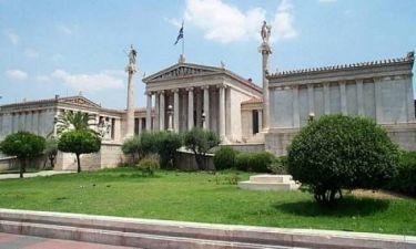 Αναστέλλει για μια εβδομάδα τη λειτουργία του το Πανεπιστήμιο Αθηνών