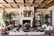 Gisele: Το σπίτι των ονείρων της αξίας… 20 εκατ. δολαρίων!