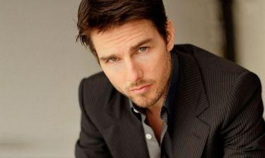 Tom Cruise: Αναζητά την τέταρτη σύζυγό του