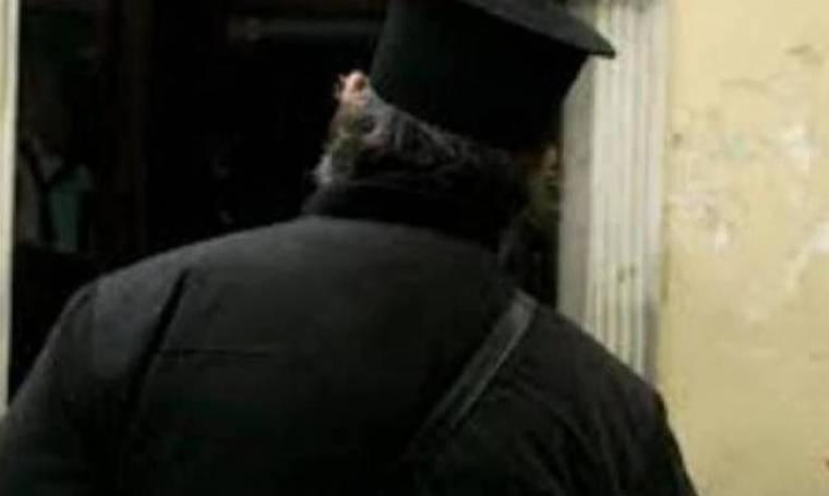 Κρήτη: Δεν φαντάζεστε γιατί συνέλαβαν ιερέα