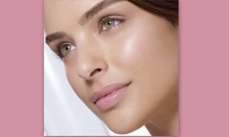 Οι καλύτερες φυσικές θεραπείες για όλους τους τύπους δέρματος