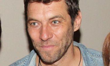 Γιάννης Στάνκογλου: Πώς του φάνηκε ο Σάκης Ρουβάς στις «Βάκχες»;