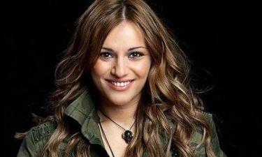 Ελένη Τσολάκη: Ποια είναι τα ελαττώματά της στην τηλεόραση;
