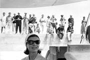 Δείτε την Jackie Kennedy όπως δεν την έχετε ξαναδεί!