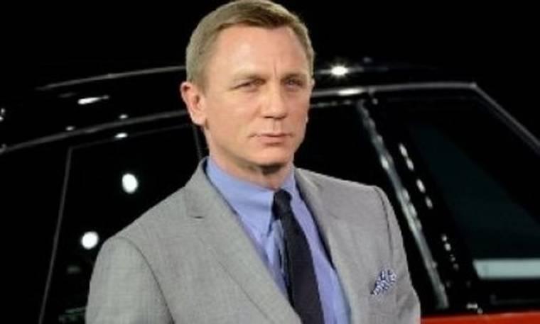 Ποιο είναι το μυστικό του Daniel Craig για τέλειο sex με τη γυναίκα του;