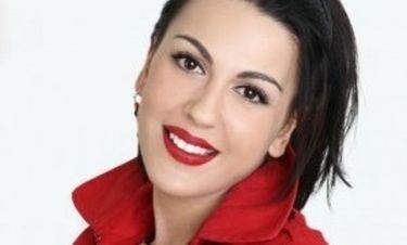 Άννα Μενενάκου: «Σε αυτή την δουλειά δεν με τράβηξε κανείς από το αυτί»