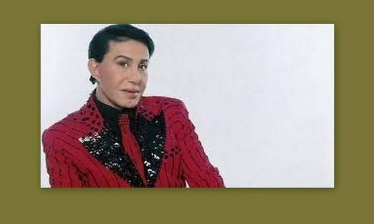Γιάννης Φλωρινιώτης: «Για μένα οι έρωτες, το σεξ και όλα αυτά έχουν τελειώσει»