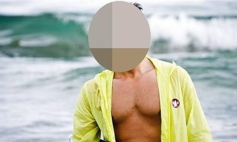 Ποιος τραγουδιστής αποκάλυψε ότι έχει σεξ στο... μπαλκόνι;