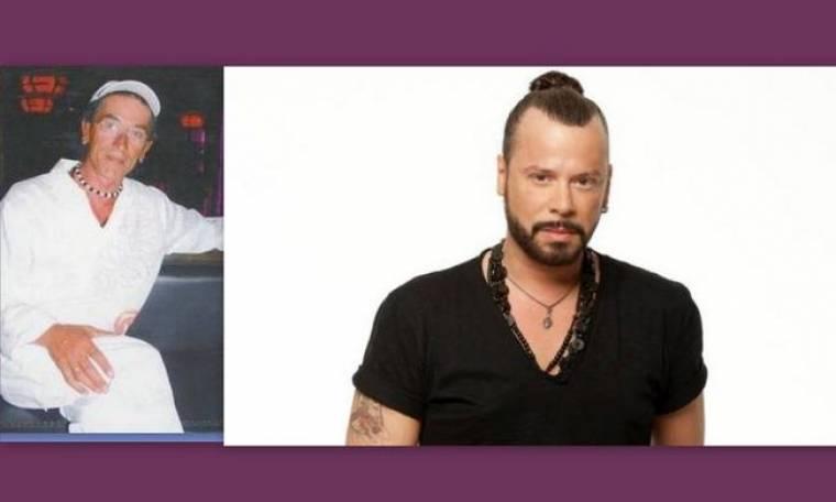 Ψαλτάκης: «Ο Δάντης θα πληρώνει 1.000 ευρώ κάθε φορά που λέει ότι το τραγούδι είναι δικό του»
