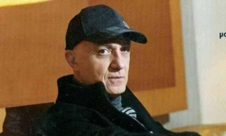 Νίκος Μαστοράκης: «Θυμάμαι με λεπτομέρειες το παρελθόν αλλά δεν το αναπολώ»