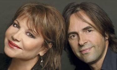 Η Πίτσα Παπαδοπούλου και ο Βασίλης Λέκκας τραγουδούν Καζαντζίδη!
