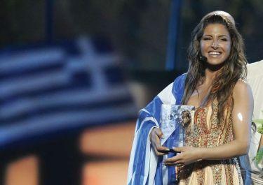 Κινδυνεύει να ακυρωθεί η πρωτιά του «My number One» στη Eurovision; Η επίσημη απάντηση της EBU