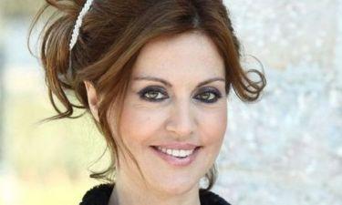 Αλεξάνδρα Παλαιολόγου: Δείτε πού βρίσκεται σήμερα η ηθοποιός