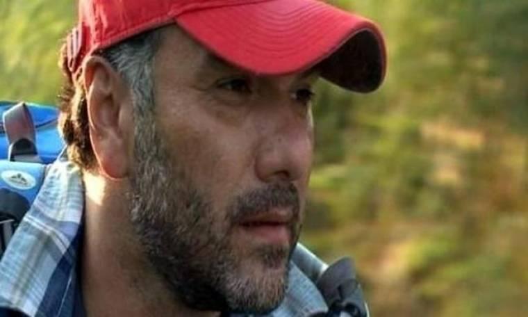 Γρηγόρης Αρναούτογλου: Ανοίγει καφετέρια στα Βριλήσσια