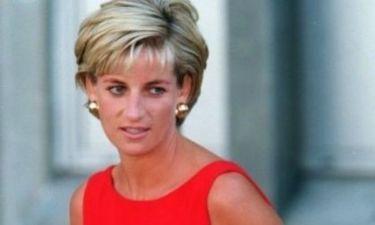Άρχισαν κιόλας οι μηνύσεις για την ταινία που θα προβάλει την ζωή της Diana
