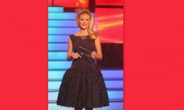Δείτε ποια θα αντικαταστήσει την Ζέτα Μακρυπούλια στο Dancing with the stars!