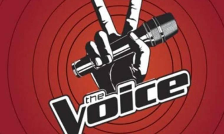 Η Ντέπυ Γκολεμά σχολιάζει τα ονόματα για την παρουσίαση του «The Voice»!
