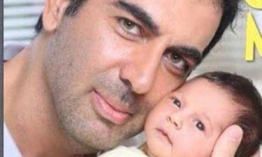 Πέθανε η κόρη του δημοσιογράφου, Γρίμπιλα, που είχε συγκλονίσει το πανελλήνιο πριν χρόνια