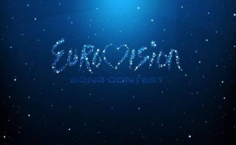 Νέο σκάνδαλο στη Eurovision: Oι χώρες, που εξαγόρασαν 12άρια
