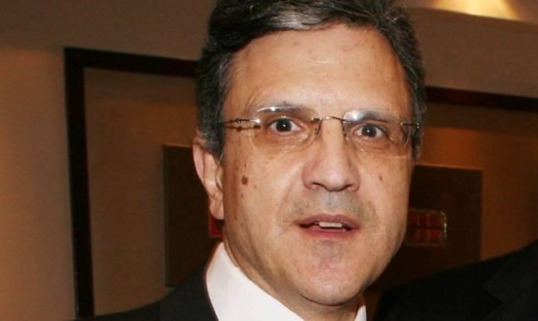Γιώργος Αυτιάς: «Η ενημέρωση θα συγκρουστεί με την ψυχαγωγία»