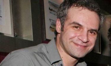 Χρήστος Τριπόδης: «Δεν πήραμε ποτέ τους μισθούς των τραγουδιστών»