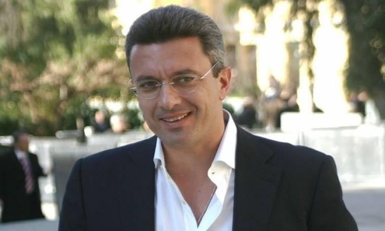 Νίκος Χατζηνικολάου: «Τώρα που κλείσαμε τα έξι χρόνια είμαστε έτοιμοι για το Δημοτικό»