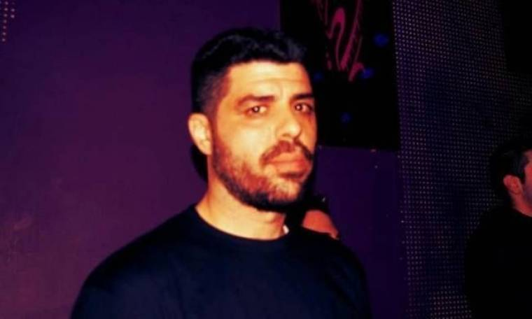 Αυτός είναι ο 34χρονος που δολοφονήθηκε στο Κερατσίνι