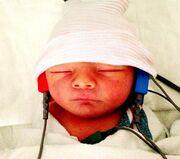 Η Fergie και ο Josh Duhamel μας δείχνουν τον γιο τους για πρώτη φορά