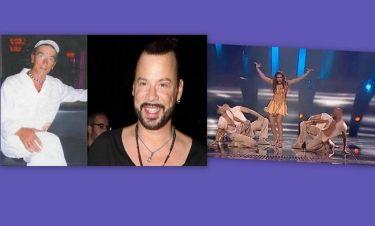Χρήστος Δάντης: «Το ''My number one'' είναι δικό μου»- Τι απαντάει ο Μάνος Ψαλτάκης αποκλειστικά στο gossip-tv.gr